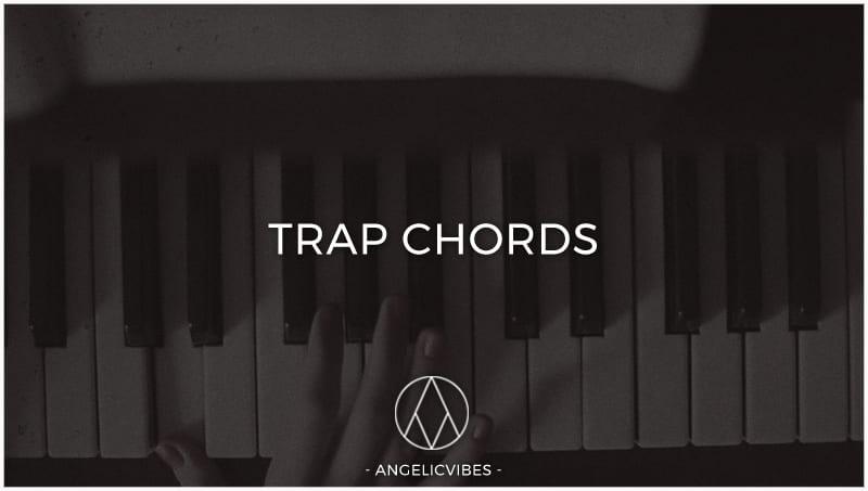 Free Trap Chords Hip Hop Chords Wav Midi Chord Progressions