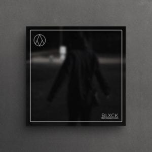 Blxck_Artwork_Updated