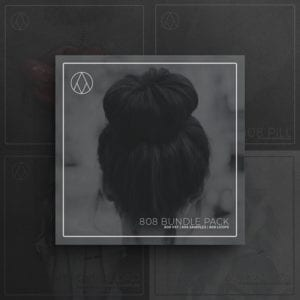 808_BundlePack_Artwork