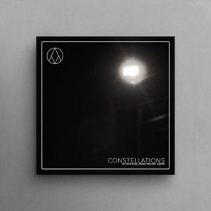 Constellations_Artwork