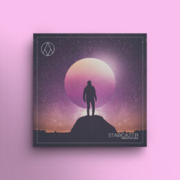 Artwork for Stargazer Omnisphere Bank