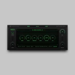 808 Bloodline VST | 808 VST Plugin | AU & VST Plugin